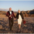 Santa Ynez Wedding, Kiel Rucker Photography, Sacramento Wedding Magazine, Jennifer and Adam
