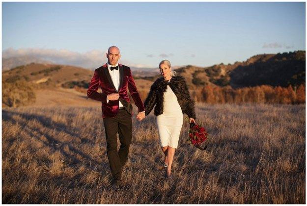 Santa Ynez Wedding, Kiel Rucker Photography, Sacramento Wedding Magazine, Jennifer and Adam