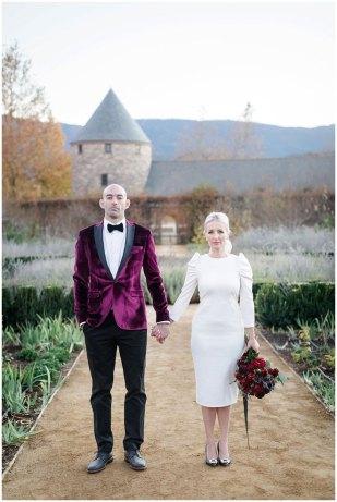Keil-Rucker-Photography-Sacramento-Real-Weddings-Magazine-Real-Wedding-Wednesday-Jennifer-Adam_0016