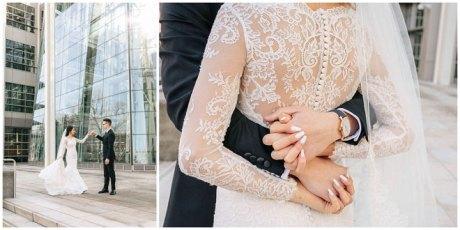 Roza-Melendez-Photography-Sacramento-Real-Weddings-Magazine-Real-Wedding-Wednesday-Rebecca-David_0012