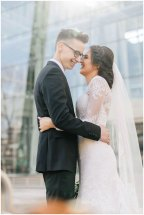Roza-Melendez-Photography-Sacramento-Real-Weddings-Magazine-Real-Wedding-Wednesday-Rebecca-David_0013