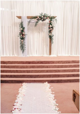 Roza-Melendez-Photography-Sacramento-Real-Weddings-Magazine-Real-Wedding-Wednesday-Rebecca-David_0016
