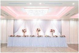Roza-Melendez-Photography-Sacramento-Real-Weddings-Magazine-Real-Wedding-Wednesday-Rebecca-David_0018