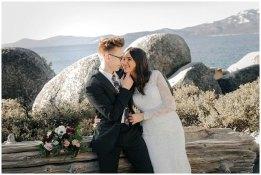 Roza-Melendez-Photography-Sacramento-Real-Weddings-Magazine-Real-Wedding-Wednesday-Rebecca-David_0028