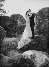 Roza-Melendez-Photography-Sacramento-Real-Weddings-Magazine-Real-Wedding-Wednesday-Rebecca-David_0030
