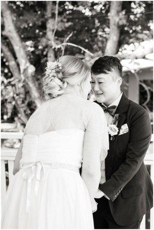 Temple-Photography-Sacramento-Real-Weddings-Magazine-Kami-Trina_0005