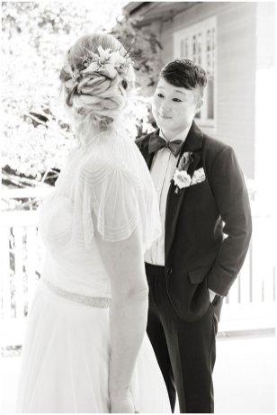Temple-Photography-Sacramento-Real-Weddings-Magazine-Kami-Trina_0006