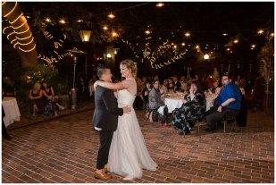 Temple-Photography-Sacramento-Real-Weddings-Magazine-Kami-Trina_0028