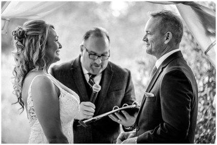 Devin-Bruce-Photography-Sacramento-Real-Weddings-Magazine-Anthony-Robin_0003