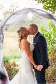 Devin-Bruce-Photography-Sacramento-Real-Weddings-Magazine-Anthony-Robin_0004
