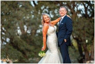 Devin-Bruce-Photography-Sacramento-Real-Weddings-Magazine-Anthony-Robin_0011