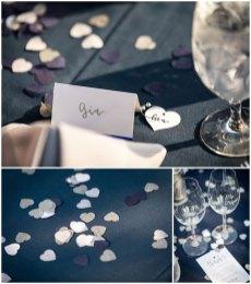 Devin-Bruce-Photography-Sacramento-Real-Weddings-Magazine-Anthony-Robin_0016