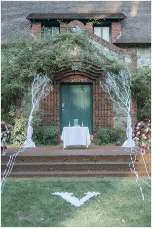 Image-Society-Sacramento-Real-Weddings-Magazine-Liana-Don_0002