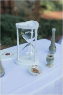 Image-Society-Sacramento-Real-Weddings-Magazine-Liana-Don_0004