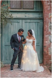 Image-Society-Sacramento-Real-Weddings-Magazine-Liana-Don_0010