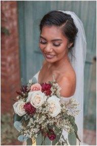 Image-Society-Sacramento-Real-Weddings-Magazine-Liana-Don_0013