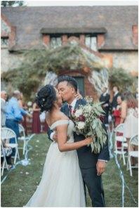 Image-Society-Sacramento-Real-Weddings-Magazine-Liana-Don_0018