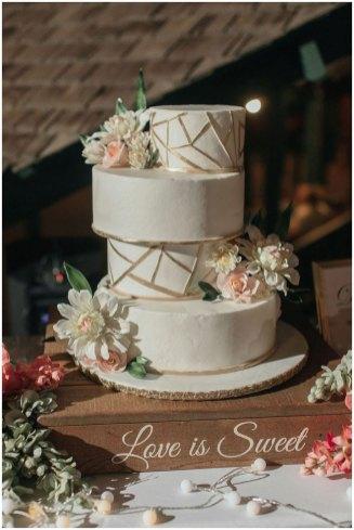 Image-Society-Sacramento-Real-Weddings-Magazine-Liana-Don_0023