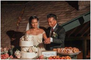 Image-Society-Sacramento-Real-Weddings-Magazine-Liana-Don_0025
