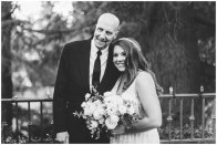 Mariea-Rummel-Photography-Sacramento-Real-Weddings-Magazine-Demi-Josh_0003