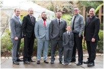 Mariea-Rummel-Photography-Sacramento-Real-Weddings-Magazine-Demi-Josh_0007