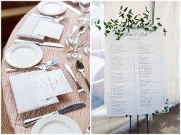 Mariea-Rummel-Photography-Sacramento-Real-Weddings-Magazine-Demi-Josh_0013