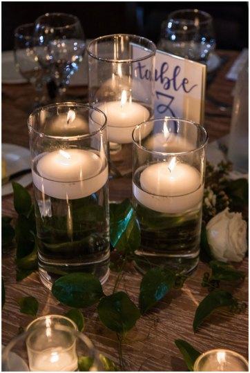 Mariea-Rummel-Photography-Sacramento-Real-Weddings-Magazine-Demi-Josh_0016