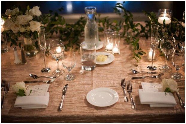 Mariea-Rummel-Photography-Sacramento-Real-Weddings-Magazine-Demi-Josh_0017