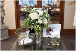 Mariea-Rummel-Photography-Sacramento-Real-Weddings-Magazine-Demi-Josh_0019