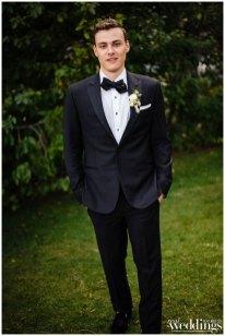 Charleton-Churchill-Photography-Sacramento-Real-Weddings-Magazine-Alex-Michael-_0009