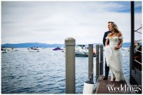 Charleton-Churchill-Photography-Sacramento-Real-Weddings-Magazine-Alex-Michael-_0011