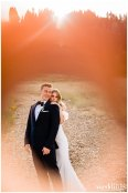 Charleton-Churchill-Photography-Sacramento-Real-Weddings-Magazine-Alex-Michael-_0025
