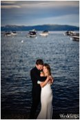 Charleton-Churchill-Photography-Sacramento-Real-Weddings-Magazine-Alex-Michael-_0028