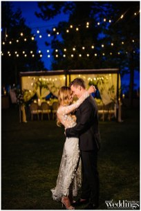 Charleton-Churchill-Photography-Sacramento-Real-Weddings-Magazine-Alex-Michael-_0034