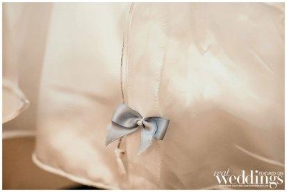Danielle-Alysse-Photography-Sacramento-Real-Weddings-Magazine-Krystal-Dylan_0001