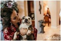 Danielle-Alysse-Photography-Sacramento-Real-Weddings-Magazine-Krystal-Dylan_0002