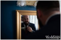 Danielle-Alysse-Photography-Sacramento-Real-Weddings-Magazine-Krystal-Dylan_0003