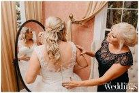Danielle-Alysse-Photography-Sacramento-Real-Weddings-Magazine-Krystal-Dylan_0005