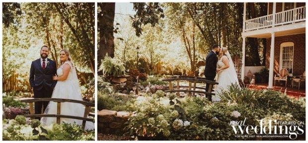 Danielle-Alysse-Photography-Sacramento-Real-Weddings-Magazine-Krystal-Dylan_0007
