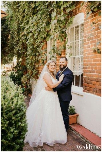 Danielle-Alysse-Photography-Sacramento-Real-Weddings-Magazine-Krystal-Dylan_0008