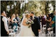 Danielle-Alysse-Photography-Sacramento-Real-Weddings-Magazine-Krystal-Dylan_0018