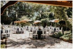 Danielle-Alysse-Photography-Sacramento-Real-Weddings-Magazine-Krystal-Dylan_0020