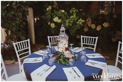 Danielle-Alysse-Photography-Sacramento-Real-Weddings-Magazine-Krystal-Dylan_0022