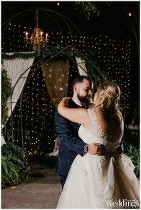 Danielle-Alysse-Photography-Sacramento-Real-Weddings-Magazine-Krystal-Dylan_0032