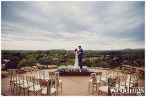 Dee-Kris-Photography-Sacramento-Real-Weddings-Magazine-Lara-Preston_0008
