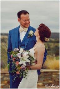 Dee-Kris-Photography-Sacramento-Real-Weddings-Magazine-Lara-Preston_0009