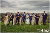 Dee-Kris-Photography-Sacramento-Real-Weddings-Magazine-Lara-Preston_0010