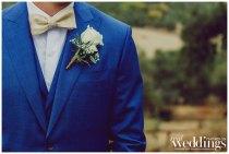 Dee-Kris-Photography-Sacramento-Real-Weddings-Magazine-Lara-Preston_0011
