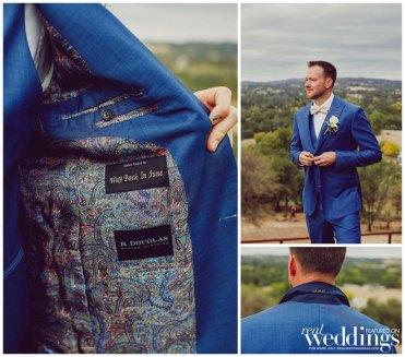 Dee-Kris-Photography-Sacramento-Real-Weddings-Magazine-Lara-Preston_0012