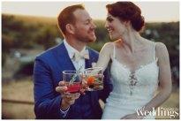 Dee-Kris-Photography-Sacramento-Real-Weddings-Magazine-Lara-Preston_0017